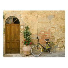 100,000+ Bicycles | Zazzle