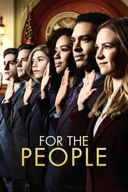 Watch HDq For the People Season 1 Episode 10 Online Full - Shows Abc Tv Shows, Tv Shows Online, Best Tv Shows, Favorite Tv Shows, Movies And Tv Shows, Tv Shows Current, Big Little Lies, Band Of Brothers, Luke Cage
