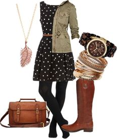 Home - Spot Pop Fashion Classy Outfits, Casual Outfits, Cute Outfits, Work Outfits, Fall Winter Outfits, Autumn Winter Fashion, Winter Dresses For Work, Look Fashion, Fashion Outfits