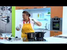 Samira tv cuisine - Youtube cuisine samira ...