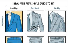 The+Ultimate+Proper+Fitting+Suits+Guide+For+Men