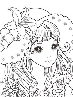 Pin By Souzi Q On Favorite Coloring Pages Pinterest Coloring