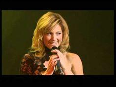 Helene Fischer ♥ Wer will denn schon vernünftig sein ♥ (+playlist)