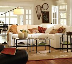 The Stylish Bright Floor Lamp Living Room Living Room Interesting Floor Lamps For Living Room Ideas is one of the pictures that are related to the picture