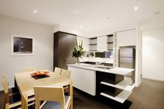 Win a Night Away at the new Amity Apartment South Yarra