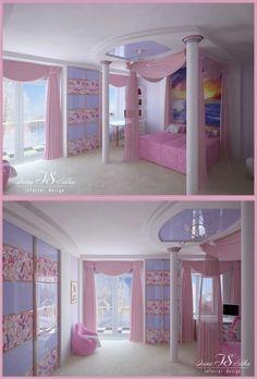 Room_for_girl