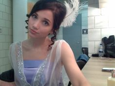 108 Best All Things Emily Rudd images | Beauty, Lee miller ...