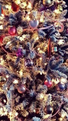 Mooie sfeer # kerstmis