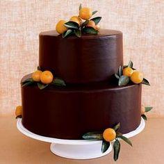 ウェディングケーキのデザイン&アイディア画像集【注文・手作りの参考に!】 - NAVER まとめ