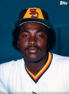 Tony Gwynn - San Diego Padres.  The greatest Padres of all time.