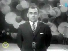 Hofi Géza - Táncdalfesztivál paródia (1970) Content, Humor, Music, Youtube, Fictional Characters, Musica, Musik, Humour, Funny Photos