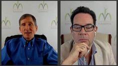 Super Interesting NEW Dr. McDougall/Dr. Lisle Video