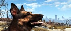 """Fallout 4 nie będzie tak """"depresyjny"""" jak Fallout 3"""
