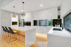 Victoria Australia, Kitchen Island, Table, Furniture, Home Decor, Island Kitchen, Decoration Home, Room Decor, Tables