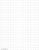1,271 papers you can download and print for free. We've got graph paper, lined paper, financial paper, music paper, and more. (Example: Dot Paper with two dots per inch on letter-sized paper.)