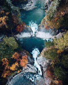 Away We Go, Schumacher, Alps, Waterfall, Folk, Seasons, River, Outdoor, Inspiration
