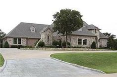 House for sale at 5805  Pine Valley Drive, Flower Mound TX 75022-6507: 4 bedrooms, $979,900.  View photos, tour, maps and more at robertjrussell.com.  #realestate