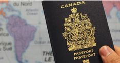 Liberals bring CONVICTED foreign-born terrorist closer to regaining Canadian citizenship Apply For Passport, Canadian Passport, Stuff To Do, Things To Do, Passport Online, Divorce Papers, Flower Phone Wallpaper, Birth Certificate, Ad Hoc
