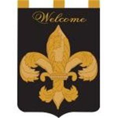 Sassy Decor and More, LLC. - FLAGS/FLAG POLES - Madisonville, LA