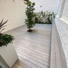 Rubio Monocoat all-natural oil wood finishes are plant-based, non-toxic, voc-free finishes of extraordinary durability. Decorative Paint Finishes, Wood Floor Finishes, Rubio Monocoat, Wood Oil, Grey Wood, Summer Heat, Weathered Wood, Natural Oils, Garden Furniture