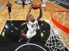http://heysport.biz/ The National Basketball Association has approved ownership transfer of the Brooklyn Nets and Barclays Center to Russian billionaire Mikhail Prokhorov, a person with direct knowledge of the situation said.