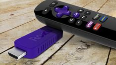 7 Hidden Roku Tricks for Streaming Success - See More Slideshows - Slideshow from PCMag.com