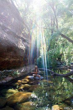 Meditation     Meditation  https://www.pinterest.com/pin/558235316286899832/