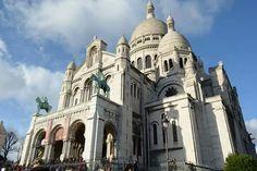 More Pictures, Final Fantasy, Notre Dame, Barcelona Cathedral, Taj Mahal, Saints, Paris, Building, Travel