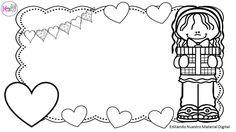 Pin von Marcia Limas auf beleléu   Pinterest   Muttertag und Kind