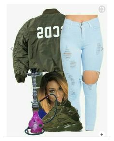 """""""idk"""" by isa03 ❤ liked on Polyvore"""
