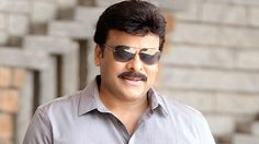 Struggles for Megastar 150th Movie