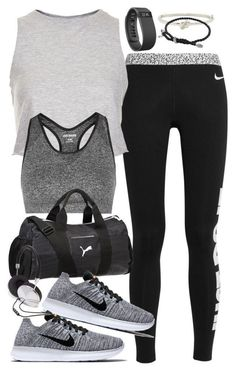66 Ideas For Sport Outfit Gym Fitness Forever 21 Sport Fashion, Look Fashion, Fitness Fashion, Fashion Outfits, Rave Outfits, Trendy Fashion, Fashion Design, Athletic Outfits, Athletic Wear