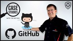 GitHub - Why Microsoft Paid $7.5B for the Future of Software! - A Case S...