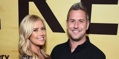 Christina Anstead announces her divorce on Instagram: All the deets – Film Daily