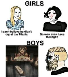 Great Memes, Funny Video Memes, Really Funny Memes, Stupid Funny Memes, Funny Relatable Memes, Anime Meme, Otaku Meme, Image Hilarante, Funny Cute