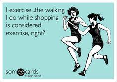 Walking Weight Loss Printable - Madame Deals, Inc.