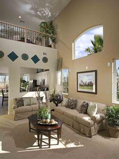 48 Best Ryland Homes Las Vegas Nv Images Ryland Homes