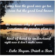 80 Best Music Images On Pinterest Country Song Quotes Country