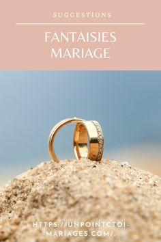 Point, Rings For Men, Urn, Organization, Men Rings