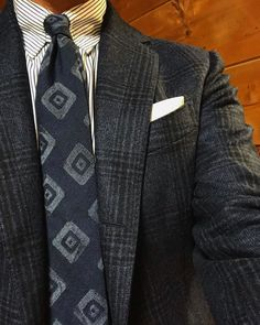 San Bodhi/® Mens Formal Pinstripe Formal Suit Vest Waistcoat