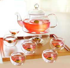 Kendal 27 oz glass filtering tea maker teapot with a warmer and 6 tea cups CJ-800ml Kendal http://smile.amazon.com/dp/B00IY0ZCN8/ref=cm_sw_r_pi_dp_Ln4swb0W1E3XR