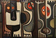 para matchitt Maori Designs, Nz Art, Creative Background, Maori Art, Indigenous Art, Art School, New Zealand, Abstract Art, Design Inspiration