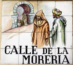 Spain Travel, Make Me Smile, History, Painting, Medieval, Licence Plates, Reign Bash, Street Art, Monuments