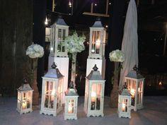 lanterns!! my ultimate favorite!