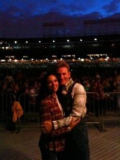 Joey+Rory Photos on Myspace
