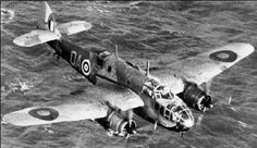 Southern Ocean Exploration Group has offered their services to find the wreckage and to give the familes of the following men some closure.  SGT Edward John Offer  Pilot  FSGT James Henry Catterick Navigator  FSGT Edward Waterman  W/AG  FSGT Graham Charles Nichols W/AG  It has been 73 years since Flight A9-304 disappeared, and it is time to give the families some peace of mind in knowing where they rest.  /home/ozcrowd/public_html/wp-content/uploads/2016/01/beaufbomb2.jpg
