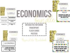 My new Economics bundle has been posted!  More items will be added throughout the week so grab the bundle now before the price goes up!  Click the #linkinprofile to be taken to this product in my store!  #teachersofig #teachersofinstagram #teacherspayteachers #teachersfollowteachers #iteachthird #iteachtoo #bestschoolyearever #iteachfifth #iteachfourth #iteachsecond