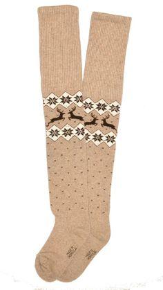 196f2e0a756 Women s Design Mongolian Eco Natural Organic 100% Wool Warm Fashion Socks  Brown  fashion  clothing  shoes  accessories  womensclothing  hosierysocks ( ebay ...