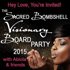 vision board party youre invited visionary board party and playgroup just - Vision Board Party Invitation