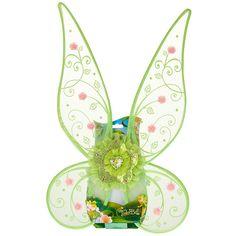 template tinkerbell wings - Google zoeken